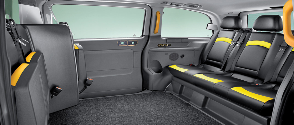 wheelchair taxis london city airport lcy disabled friendly black cabs. Black Bedroom Furniture Sets. Home Design Ideas