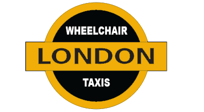 Wheelchair Taxis | Disability Cabs